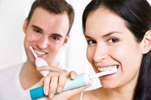 What's In Your Toothpaste Does Matter