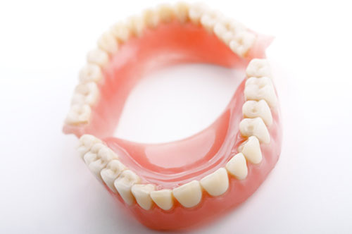 Change The Way You Think About Modern Dentures! [BLOG]