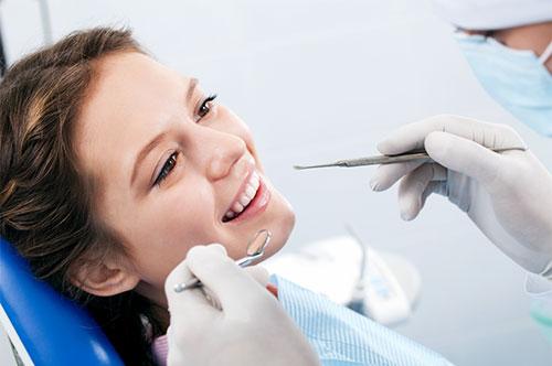 Take Our Dental Emergency Quiz! [QUIZ]