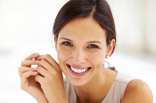 Restore Smiles With Dental Crowns Or Bridges