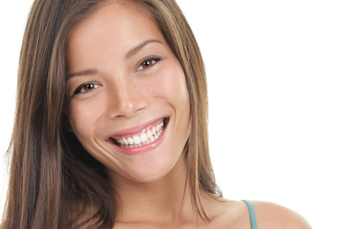 Improve Smile Foundation Health With Gum Disease Treatment [VIDEO]
