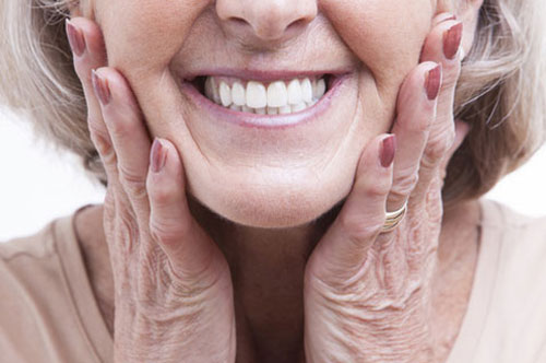 Save Your Smile With Restorative Dental Care