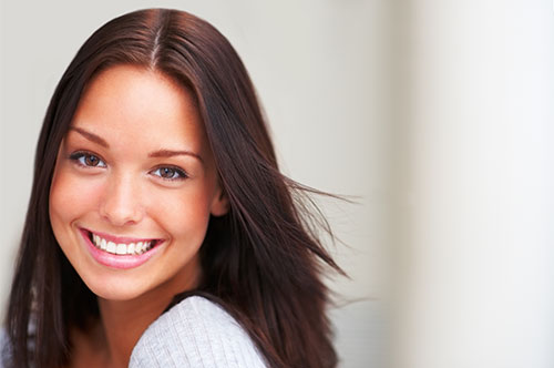 Your Quick Guide To Invisalign