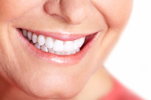 Cosmetic Dentistry: Small Changes, Big Results!