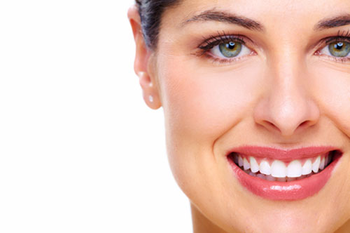 Cosmetic Dental Treatment Makes A Great Gift!