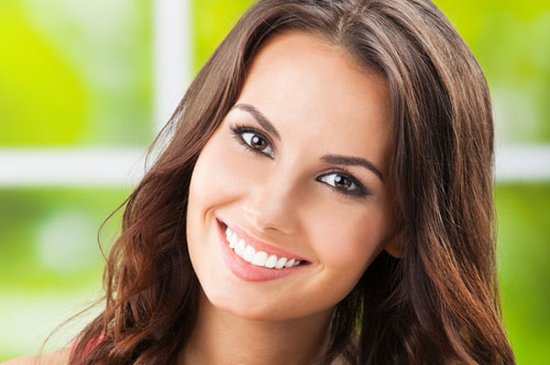Get Your Bright Teeth Back With Teeth Whitening