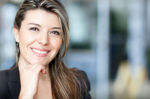 You Can Have It All With Invisalign! [BLOG]