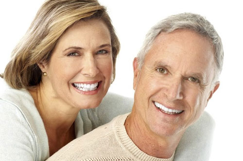 Fix Many Smile Flaws With Dental Veneers