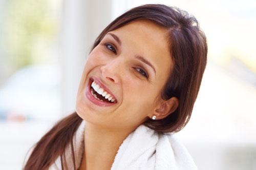 Wisdom Teeth – Keep Or Toss?